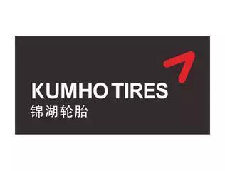 《华宇娱乐注册_六家外资轮胎企业获日本优良设计奖》